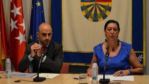 María Teresa Fernández González condenada